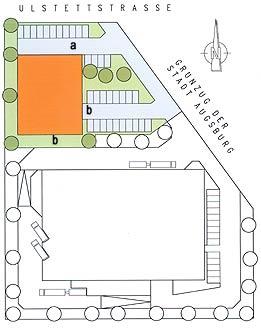Lageplan_ulstettstrasse