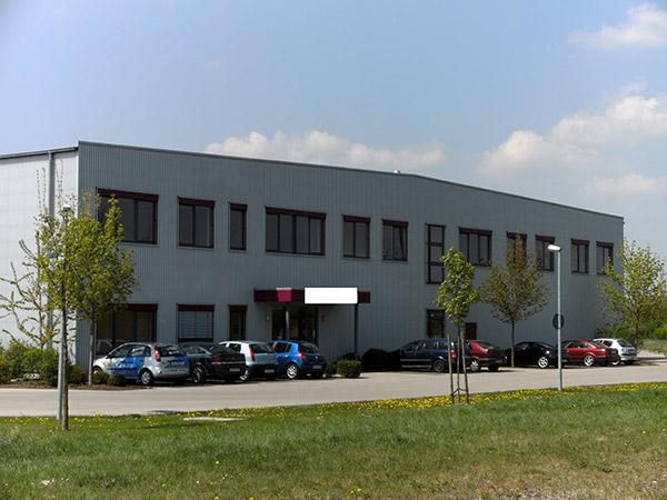 ulstettstrasse05